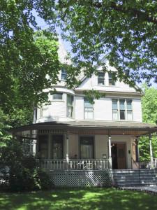 Hemingway's House