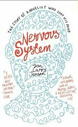 Nervous System by Jan Lars Jensen