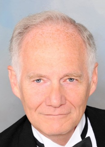 Douglas Phillip