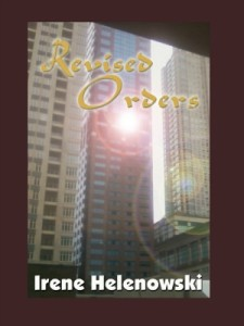 Revised Orders by Irene Helenowski