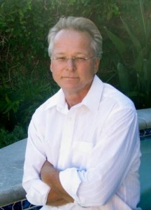 Thomas Lopinski