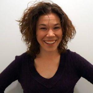 Allison Janda