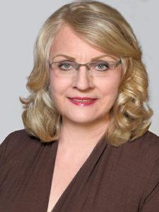 Donna Urbikas