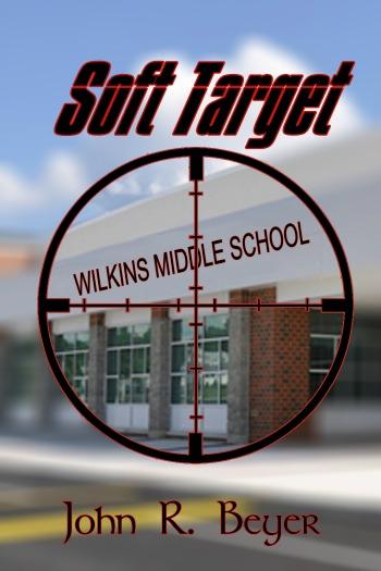 Soft Target by John Beyer